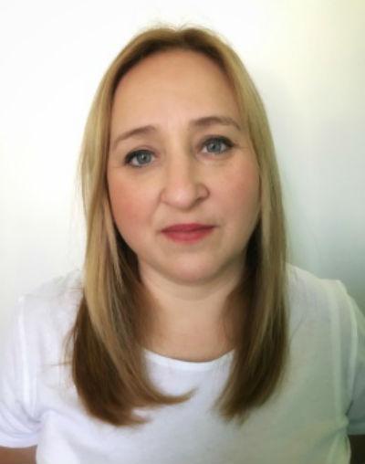 Vesna Šepec