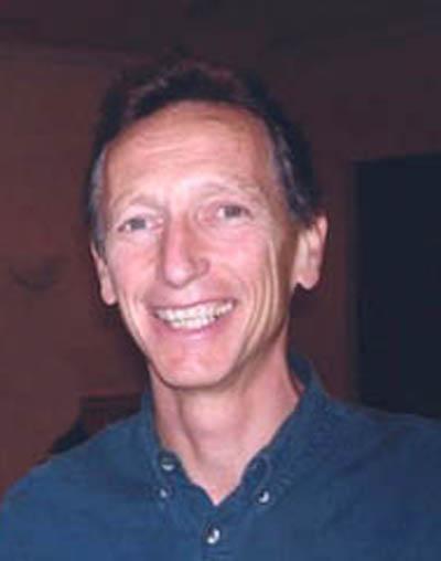 Bruno Ducoux