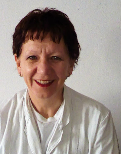 Mirjana Dujmović