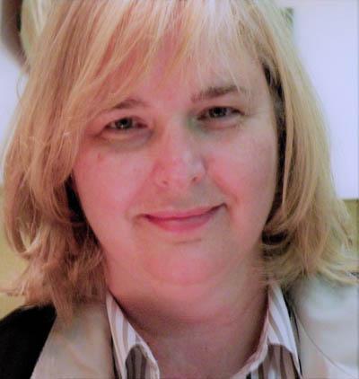 Velda Lulić